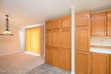 1102 Sunrise Ave - Photo 10