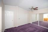 1102 Sunrise Ave - Photo 13