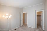 1102 Sunrise Ave - Photo 22