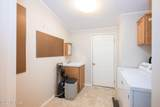 1102 Sunrise Ave - Photo 24
