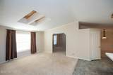 1102 Sunrise Ave - Photo 7