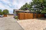 2901 Lincoln Ave - Photo 1