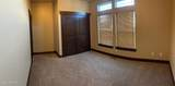 8706 Cameo Pl - Photo 8