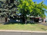 213 63rd Ave - Photo 1