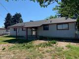 213 63rd Ave - Photo 13