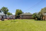 1119 4th Ave - Photo 12