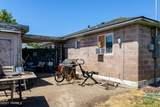 1119 4th Ave - Photo 14