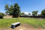 1119 4th Ave - Photo 15