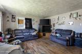 1119 4th Ave - Photo 4
