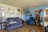1119 4th Ave - Photo 5