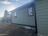501 4th Ave - Photo 11