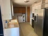 125 2nd Ave - Photo 3