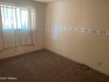 125 2nd Ave - Photo 7