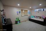 2900 79th Ave - Photo 10