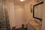 2900 79th Ave - Photo 11