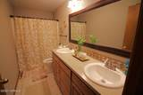 2900 79th Ave - Photo 12