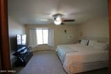 2900 79th Ave - Photo 14