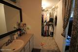 2900 79th Ave - Photo 15