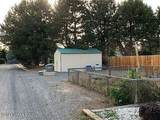2900 79th Ave - Photo 20