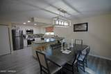 2900 79th Ave - Photo 4