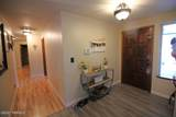 2900 79th Ave - Photo 5