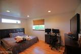 2900 79th Ave - Photo 9