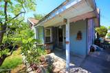 808 24th Ave - Photo 1