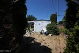 808 24th Ave - Photo 10