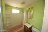 808 24th Ave - Photo 11