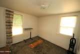 808 24th Ave - Photo 12