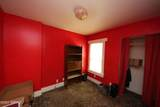 808 24th Ave - Photo 13