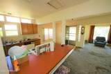 808 24th Ave - Photo 14