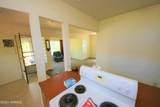 808 24th Ave - Photo 15