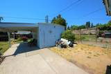 808 24th Ave - Photo 16