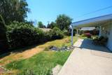 808 24th Ave - Photo 17