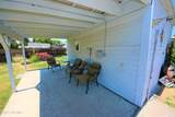 808 24th Ave - Photo 18