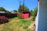 808 24th Ave - Photo 19