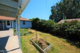 808 24th Ave - Photo 21