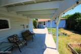 808 24th Ave - Photo 22