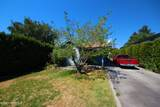 808 24th Ave - Photo 4