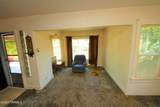 808 24th Ave - Photo 6