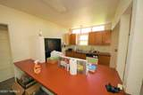 808 24th Ave - Photo 8