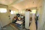 808 24th Ave - Photo 9