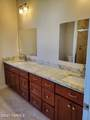 3401 Oster Dr - Photo 10