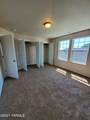 3401 Oster Dr - Photo 12