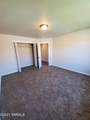 3401 Oster Dr - Photo 13