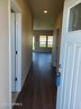 3401 Oster Dr - Photo 2