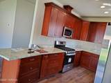 3401 Oster Dr - Photo 4