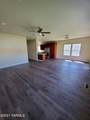 3401 Oster Dr - Photo 6