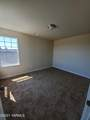 3401 Oster Dr - Photo 8